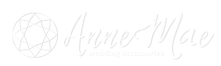 AnneMae-New-Logo